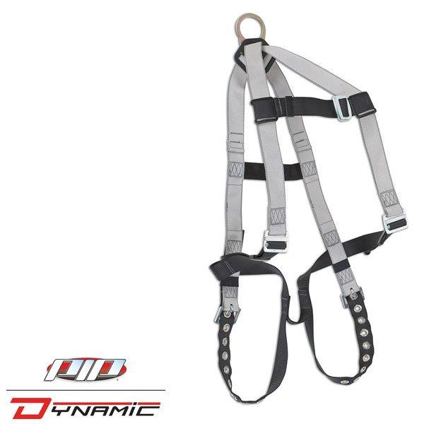 DFP2501DG Harness