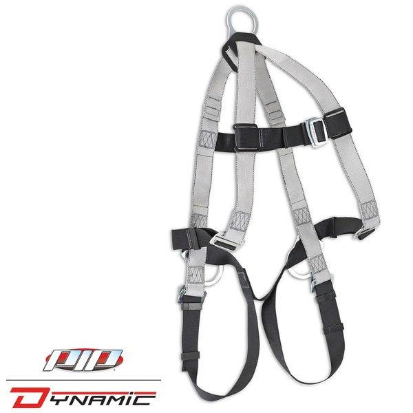 DFP2503D Harness