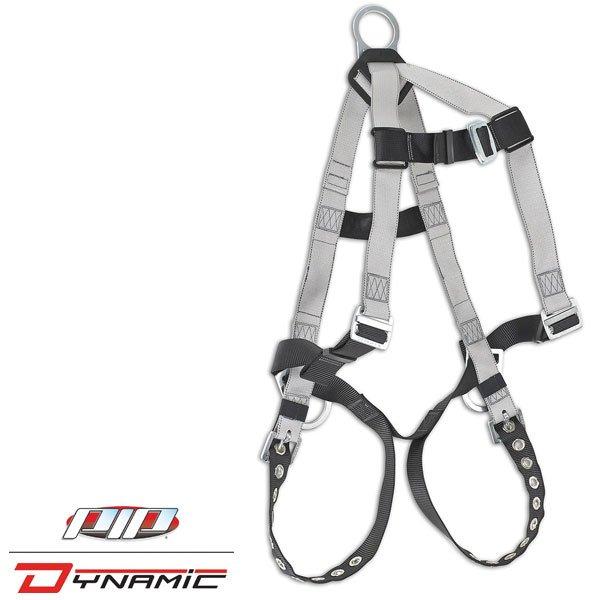 DFP2503DG Harness