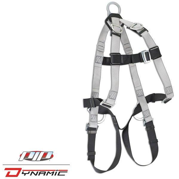 DFP2505D Harness