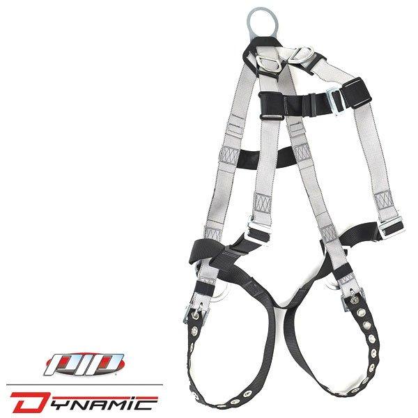 DFP2505DG Harness