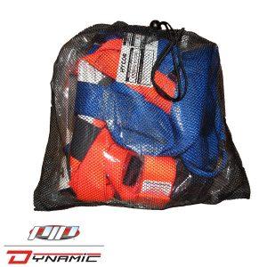 DFPEWPKIT-6 Harness Kit