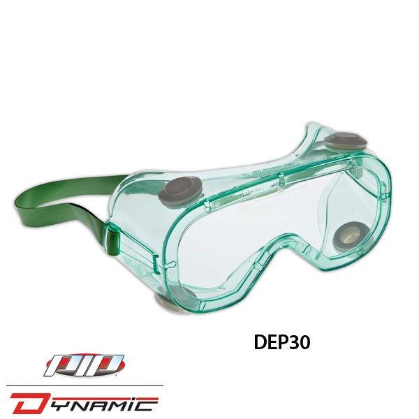 DEP30 Chem Pro
