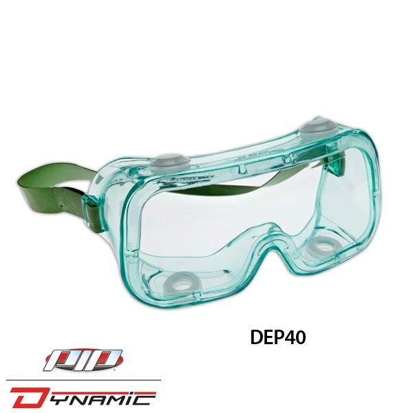 DEP40 Ultra-Tek