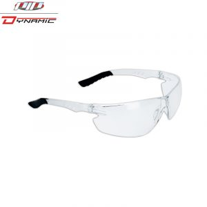 DEP800C Firebird Clear Lens
