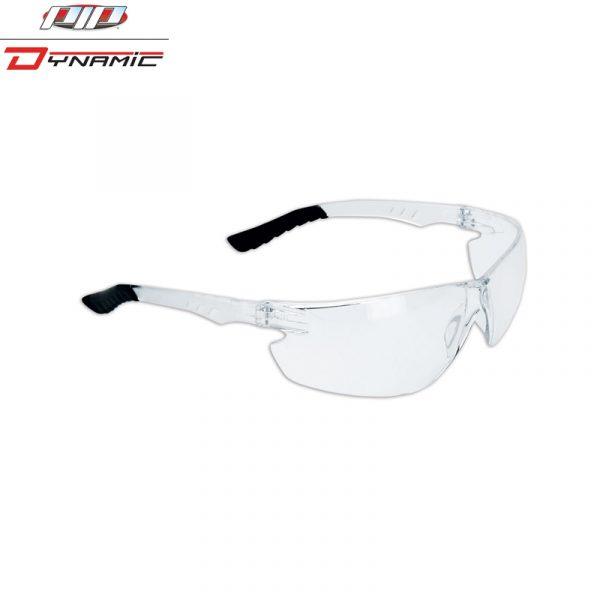 DEP800C Firebird Clear Lens