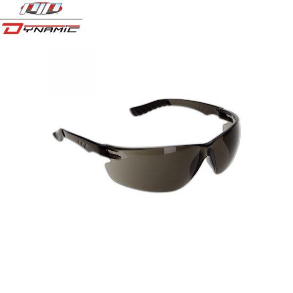 DEP800S Firebird Smoke Lens