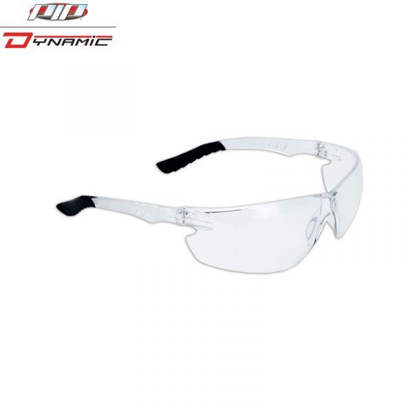 DEP850C Techno Clear Lens