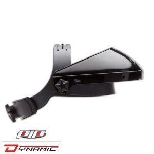 DEPHG300R Head Gear