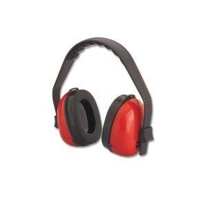 LEM2175 Banded Ear Muffs