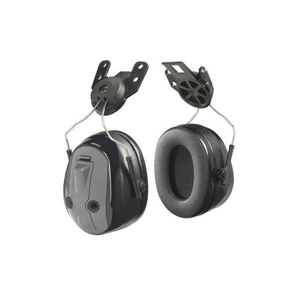 LH73PE Cap Mounted Ear Muffs