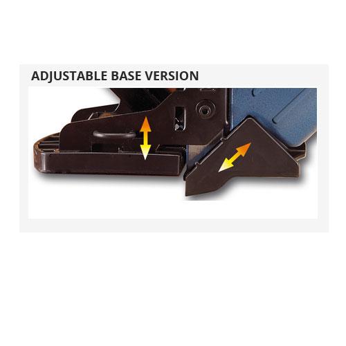Adjustability
