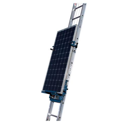 RGC Solar Panel Carrier