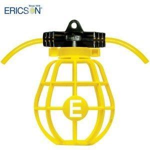 Ericson 12/2 String Light