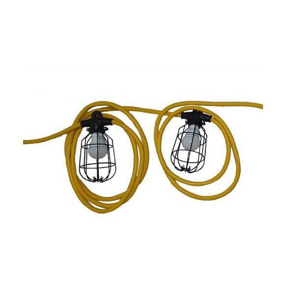 TLS-100MGSJ14LED String Light